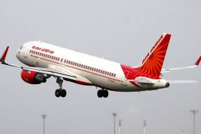 Listen to Air India Pilot's Chilling Tape Recording of Him Trying To Avert a Major Tragedy