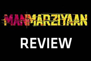 Manmarziyaan Review: In Search Of Solace in Amritsar