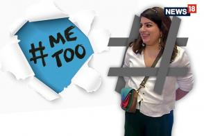 News18 Excerpts: Mallika Dua On #MeToo, Consent and Misconduct