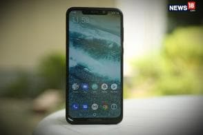 Motorola One Power Review: A New Direction For Android