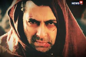 What To Expect From A Salman Khan Film