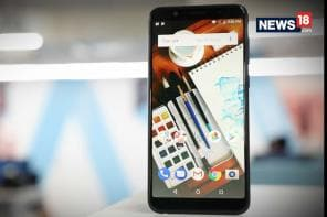 Asus Zenfone Max Pro (M1) Review:  A Top Choice Around The 10K Mark