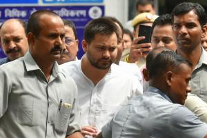 Will Tejashwi Return to Lead Opposition in Bihar Assembly During Monsoon Session? RJD's Crisis is Real