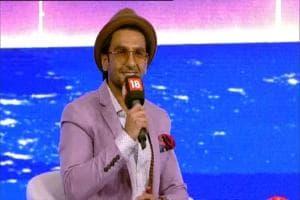 When Aditya Chopra Called Ranveer Singh 'Fugly'