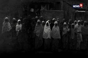 Jharkhand's Forgotten Villagers: Killed by Hunger Part II