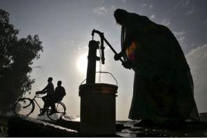 Alarming Case of Delhi's Disappearing Groundwater: After Chennai, Water Crisis Stares Capital in the Face