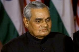 Former PM Atal Bihari Vajpayee on Life Support, Condition Critical