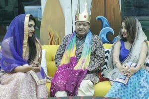 Bigg Boss 12: What To Expect From Today's Episode