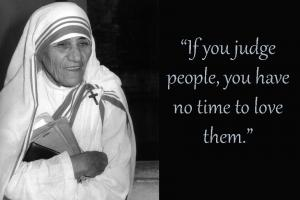 Mother Teresa's 109th Birth Anniversary: 10 Quotes That Will Inspire You For Life