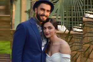 DeepVeer to Virushka: Fans' Obsession with Celeb Nicknames