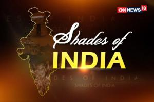 Shades Of India, Episode 142: Has 2018 Changed The Game For 2019 Polls?