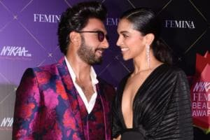 Nykaa Femina Beauty Awards 2019: The Best of the Red Carpet