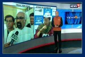 Viewpoint: Is This Critical For Netas To Get Votes In Elections?