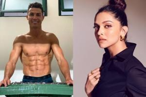 Deepika Padukone to Cristiano Ronaldo, Celebs with Maximum Number of Fake Followers