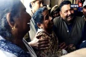 3 Killed in Grenade Attack on Nirankari Gathering in Amritsar's Rajasansi Village