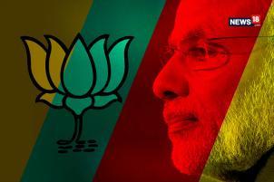 News18 Analysis: Modi Juggernaut And Its Impact On India's Political Landscape