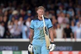 Ben Stokes, Jofra Archer, Sam Curran Rested For England ODIs In South Africa