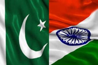Pak to launch long-range missile, informs India - News18