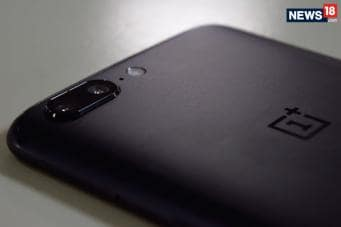 OnePlus Confesses Backdoor Root Access to Smartphones, Promises Fix