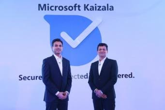 Microsoft Kaizala, Kaizala Pro Android And iOS App Launched - News18