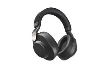 347a15b5d79 Jabra Elite 85h Active Noise Cancellation Headphones Launched, Will Compete  With Sony and Bose