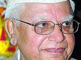 Ap governor nd tiwari sex scandal