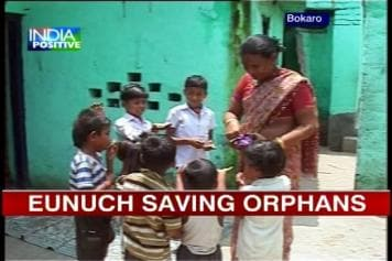 Orphans News: Latest News and Updates on Orphans at News18