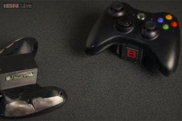 Xbox 360 News: Latest News and Updates on Xbox 360 at News18
