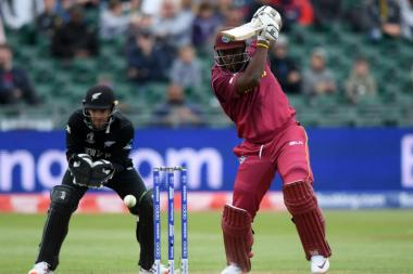 WATCH | West Indies are the Most Hard-Hitting Side in World Cup: Badani