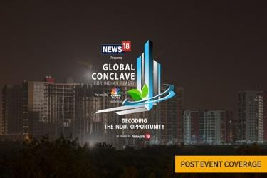 Understanding the Trends in Indian Real Estate with Amit Goyal