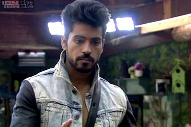 Gautam Gulati: I won 'Bigg Boss 8' because I stayed away from