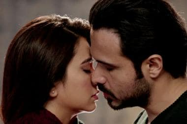 Raaz Reboot Movie Review: Emraan Hashmi Starrer Will Kill You With