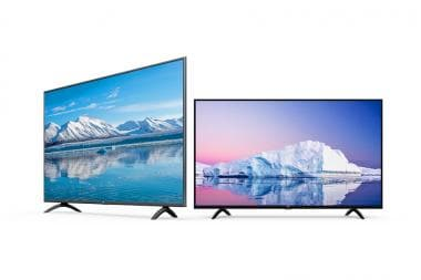 Amazon Freedom Sale: Xiaomi Mi TVs With Android TV And PatchWall