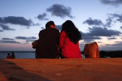 5 Points to Consider before Mending Ties with your Ex
