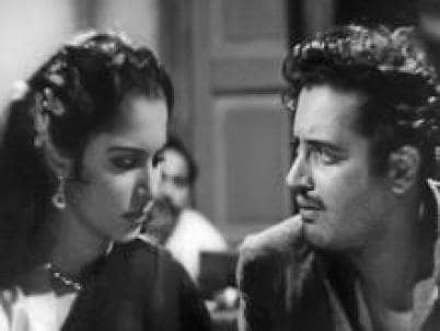 100 Years of Indian Cinema: The 100 greatest Indian films of