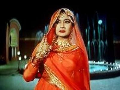 100 Years of Indian Cinema: The 100 greatest Indian films of all