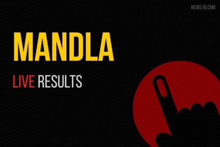 Mandla Election Results 2019 Live Updates:  Faggan Singh Kulaste of BJP Wins