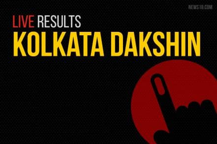 Kolkata Dakshin Election Results 2019 Live Updates (Kolkata South, North Calcutta): Mala Roy of TMC Wins