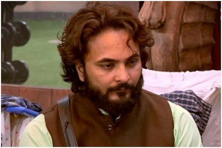 Bigg Boss 12 Weekend Ka Vaar: Sourabh Patel Gets Eliminated From the BB House