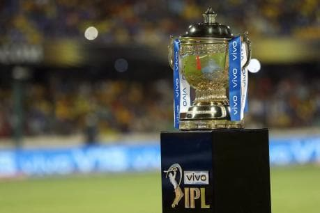 IPL 2021: Star Gets Huge Viewership for Opening Game, Still Lower than IPL 2020 Opener