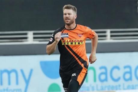 ICC T20 World Cup 2021: David Warner Received Harsh Treatment at Sunrisers Hyderabad-Brett Lee