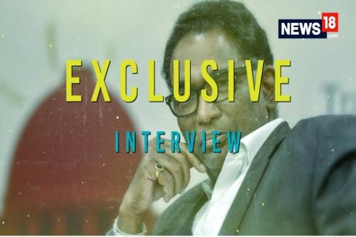 'Feel Sorry KM Joseph Could Not Be Elevated Despite My Best Efforts': Justice Chelameswar