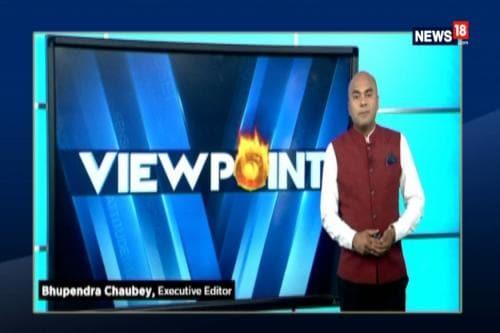 CNN-News18 Breaking News India, Latest News Headlines, Live News Updates