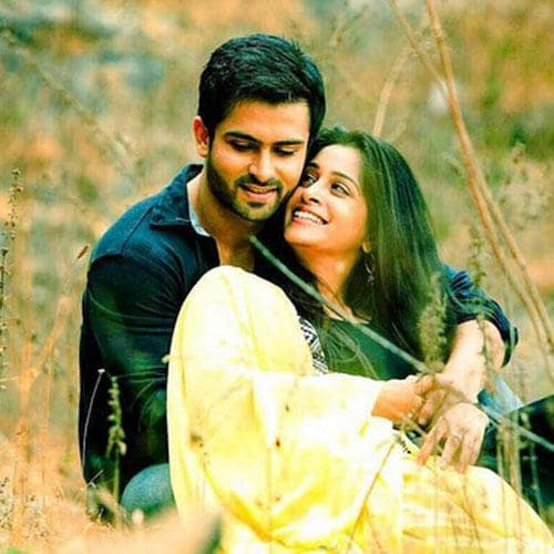 Shoaib comes in defence of wife Dipika