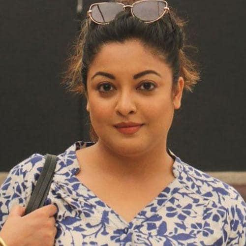 Tanushree Dutta denies going to Bigg Boss 12 house