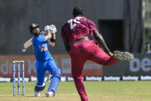 India vs West Indies, 3rd ODI Match in Port-of-Spain Highlights: As it Happened