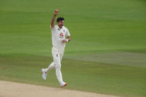 England vs Pakistan 2020, Highlights, 3rd Test at Southampton, Day 4: As It Happened