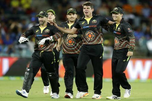 India vs Australia 2020, 3rd T20I Match at Sydney, Highlights: As It Happened