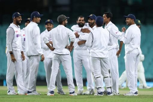 India vs Australia A, Pink-ball IND vs AUS A Practice Match, Day 3 at Sydney Highlights: As It Happened