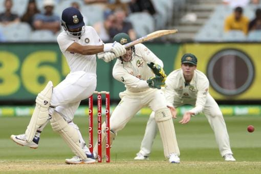 India vs Australia Highlights, Boxing Day Test at Melbourne, Day 2: As It Happened
